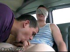 Teen männlich gerade erste schwule Geschlecht Junge Studs Fuck On The Bai