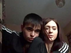 russian couple have a great sex-pornachehd,com