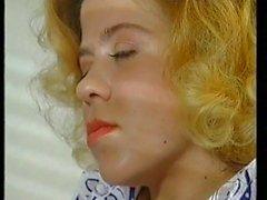 Colegialas - Geile Biester auf der Schulbank (1995)