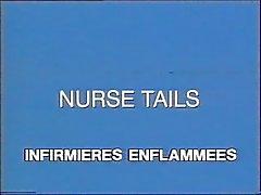 Infirmieres enflammees (1994) ПОЛНОЕ ВИНТАЖ НОВЫЕ MOVIE