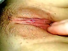 Closeup - Comer seu Pussy