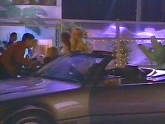 Asesinato (1994)
