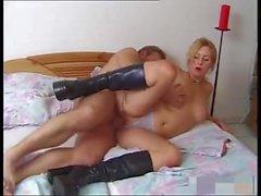 sesso telefonico tedesco