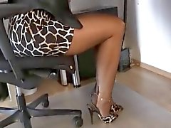 like this home made interracial sex slave wife suck those tits!