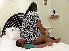Plat Mijn Manlief zwart ebbenhout cumshots ebony slikken interraciaal