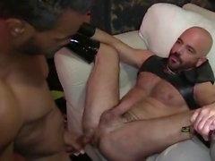 porno gay 124