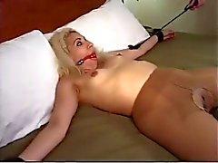 Sieh dir das komplette kim sex tape an