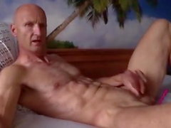 belgum papa hot ass