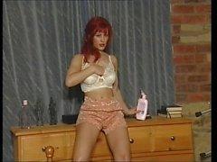DVD 20 Sarah 2