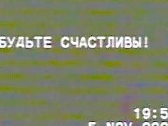 hot anal milf orgasm creampie homemade Vintage 19 DR3 HotAvPorn.com.mp4