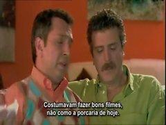 Straight Story - Legendado (Português)