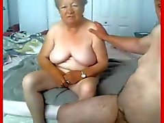 1fuckdatecom amateur anal and cum in mouth 8