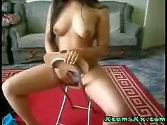 Horny Ndn Girl xcamsxx amateur