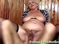 dostum seksi euro büyükanne sikikleri
