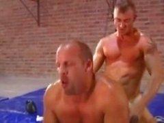 Australischen kickboxing Nieten ficken.