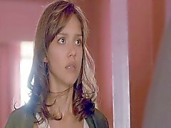 Jessica Alba - The Killer Inside Me