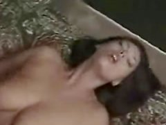 Real sex magazine 23 tera patrick