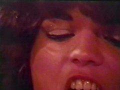 Peepshow Шлейфы 375 70-х и 80s - Scene 2