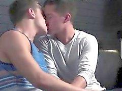 Jovem garoto britânico gay tgp e sexo meninos pequenos árabe Wha