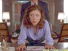 Sex im Büro Filme