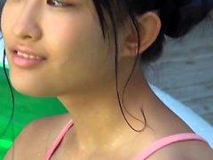 Japanska offentliga sex asiatiska tonåringar exponering