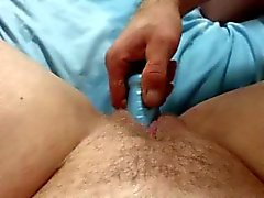 making my ex squirt like a fountain!!