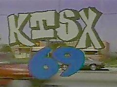 ktsx 69 - 1988