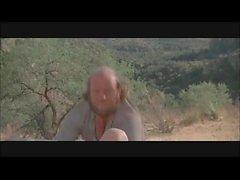 Cenas de sexo forçado de filmes regulares Ocidental especial 1
