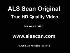 Lesbian HD video