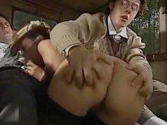 Adolescenza perversa (1993)