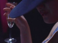Deborah Revy , Lou Charmelle & Others - X Femmes S01E05