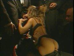 Italian Classic clip 7