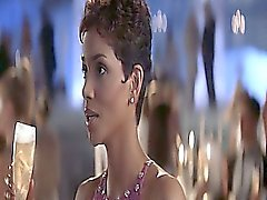 Videos de celebridades Video Sexo Gratis - Babosas