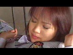 Thai yed clip728