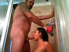 Nina Mercedez Webcam 5