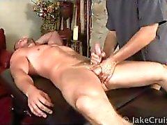 Masturbation Ejaculation Compilation de 18,2