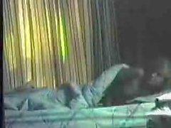 karısı binicilik pillow