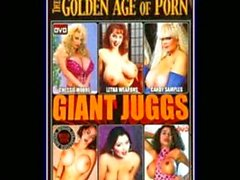 golden age of porn huge tits