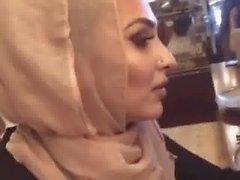 sexy turbanli hijab girls women1