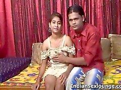 Rakesh madura Com Suman Stud Hot