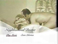 buttersidedown - Doutor Bairro