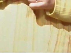 Oyayubihime english subtitles , giantess movie , PT3
