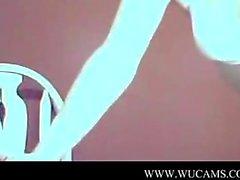 Webcam Play fuck realamatuer linn trann