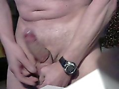 mon gros plan bondage webcam éjac