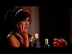 thai yed clip308