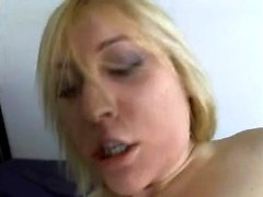Cam pov Blowjob von echten Amateur hausgemachte Amateur-Porno