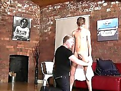 Tall short male gay sex The guys soft bootie is downright d