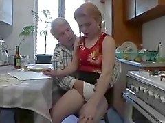 Porno de femme de petites taille