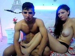 Webcam Latin Video Free Teen porno