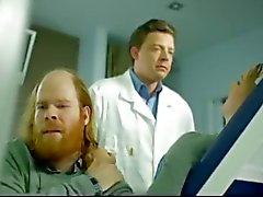 гинеколог смешно cuckolding
